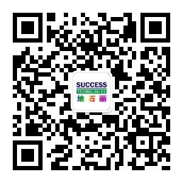 广州地石丽微信公众号.jpg
