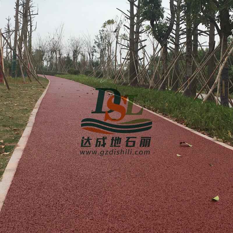 大亚湾红树林城市湿地公园6.jpg