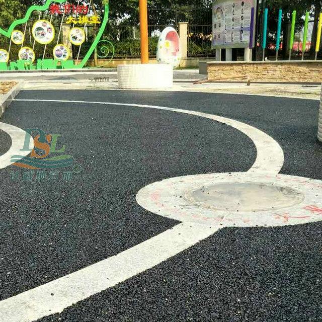 天誉小学201701项目-胶粘石地坪项目2.jpg