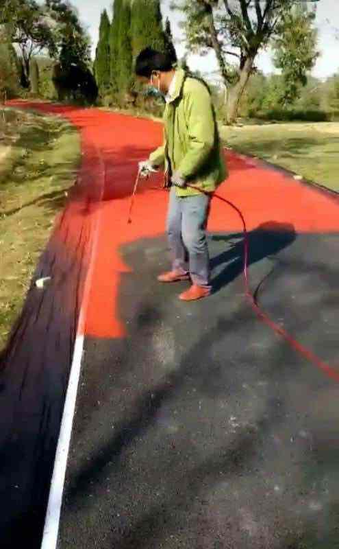 彩色沥青路面施工做法.jpg