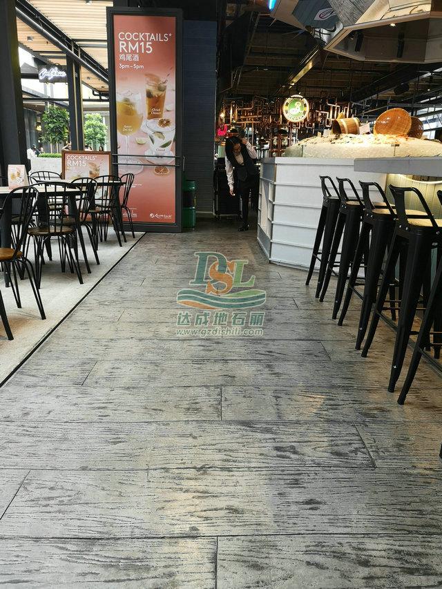 马来西亚商业街7.jpg