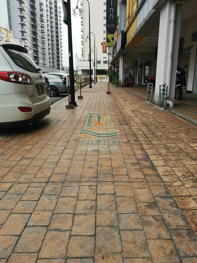 马来西亚商业街5.jpg